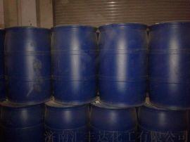 原乙酸  酯工业桶装,山东原乙酸  酯供应商