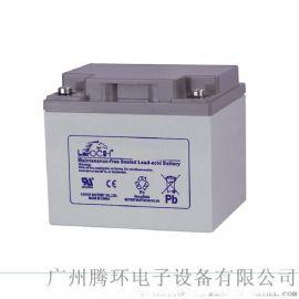 理士牌蓄电池DJM1238S 蓄电池供应38AH