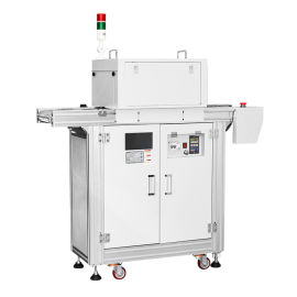 UVLED隧道式固化炉,UVLED光固机