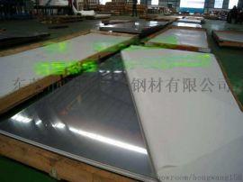 大量供应201不锈钢S20100材质性能厂家