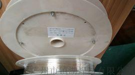 0.6银焊丝/银焊丝工厂/银焊丝批发