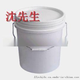添加剂AC-1860生产厂家