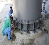 高强无收缩灌浆料  通用型灌浆料