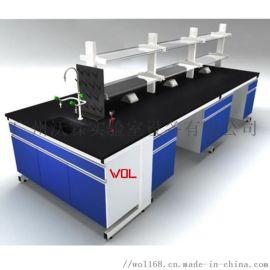 WOL 供应防酸碱实验台定制