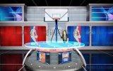 虚拟演播室,全媒体虚拟演播室系统
