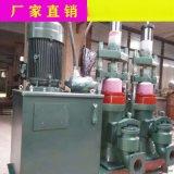 YB液壓陶瓷柱塞泵yb系列陶瓷柱塞泵高壓佳木斯市操作簡單