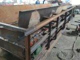 鏈板線 鏈板輸送機生產 六九重工 鏈板運輸機生產線