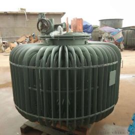油浸式自冷式调压器 TSJA-400KVA