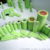 LENON NI-MHAA2100MAH镍氢电池