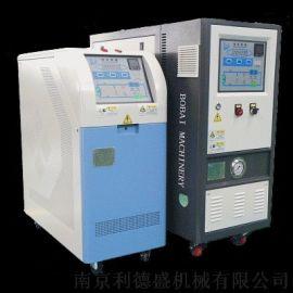 绍兴模温机,绍兴高温模温机生产厂家