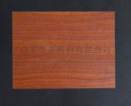 硫氧鎂裝飾板覆膜裝飾面板牆板家具面板