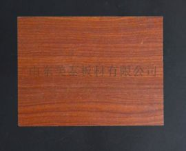 硫氧镁装饰板覆膜装饰面板墙板家具面板