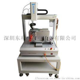PCB板元件引脚剪脚机设备