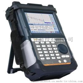 FTS-300 光时域反射仪 网络诊断综合测试仪