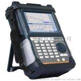 FTS-300 光時域反射儀 網路診斷綜合測試儀