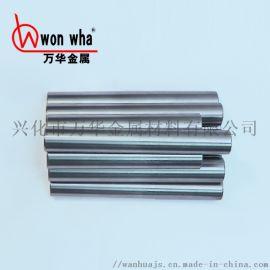 303f易打孔易切削不锈钢光圆不锈钢丝定制批发