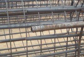 贵州厂家直销钢花管声测管注浆管管棚管冷却管超前小导管