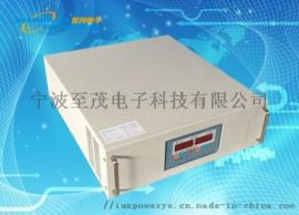 直銷全新正品精密可調穩壓36V400A開關電源