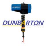 丹巴頓氣動/電動智慧提升機助力機械手