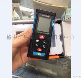 天水激光测距仪/有卖激光测距仪