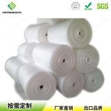 EPE珍珠棉覆膜卷材包裝材料防護減震