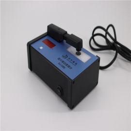 RJ-D86黑白密度计 单片机黑白密度计