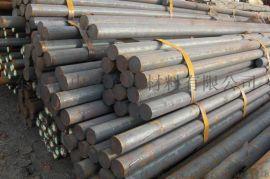 Q195碳素结构钢厂家直销