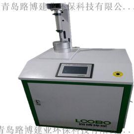 LB-107 门式热成像测温仪