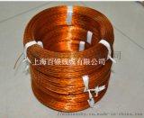 聚四氟PTFE挤出聚酰亚胺绕包电线电缆