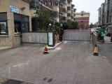 西安哪里有卖停车场门禁的13772489292