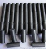 供应高硬度YG15钨钢棒 YG15硬质合金钢板