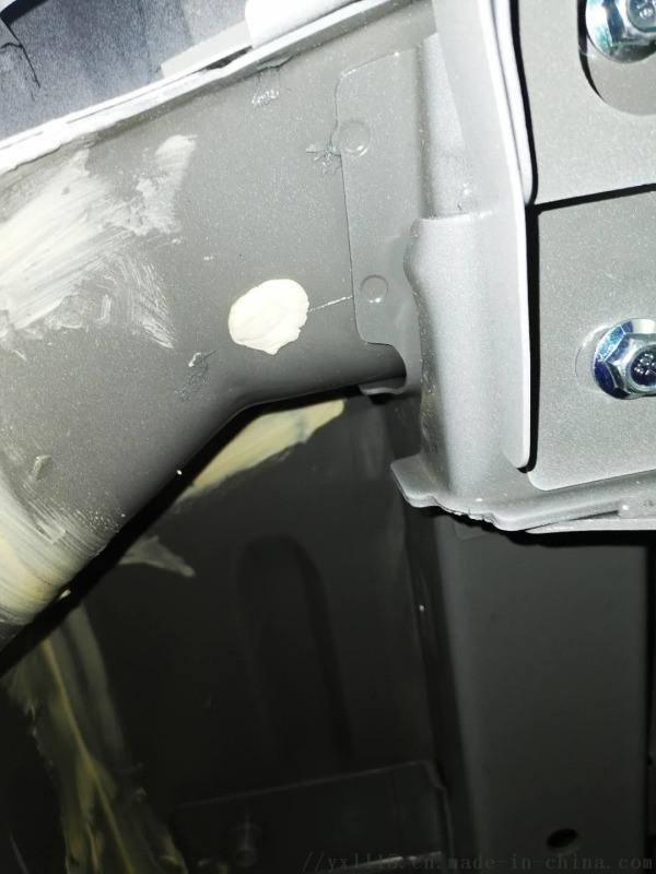 负压净化过滤杀菌设备系统