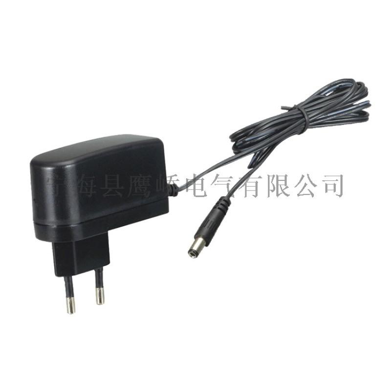 开关电源适配器 12W12V1A适配器电源