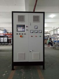 电升温油加热器,电升温导热油加热炉