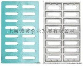 上海复合井盖,井盖上海市政排水井盖,镂空井盖