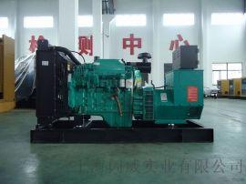 柴油机型号YC6A230L-D20 140kw