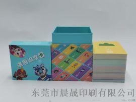 厂家承接各种精美包装礼盒及生产加工