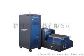 功率放大器 技术   安全可靠