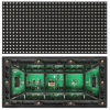 外牆9乘5米LED大屏用P4還是P6一平米多少錢