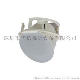 5寸圆形电动音箱CD5