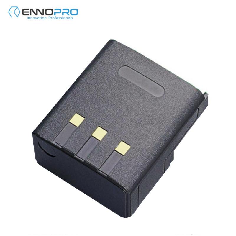 适用于泰和双向无线电对讲机锂电池KG209