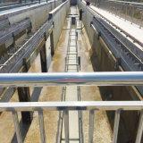 水电站水库大坝堵漏-水利工程沉降缝补漏维修