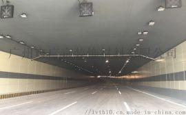 建筑工程隧道防火板搪瓷钢板厂家