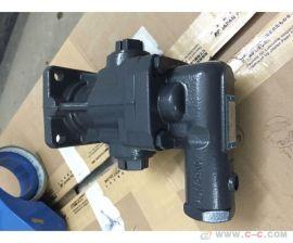 永科净化循环泵KF25RF齿轮油泵泵头