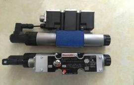 阜阳变量柱塞泵GHM3-R-80-E1