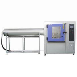 ip57防水等级测试机, ip69k防尘防水测试箱