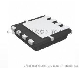 DIODES/美台 集成电路、处理器、微控制器
