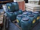 混凝土防腐水性聚酯複合防腐防水塗料施工用量
