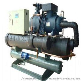 供应型材氧化  制冷机-型材氧化  冷水机厂家