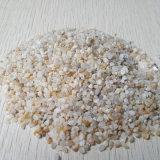 漢中石英砂廠家_陝西漢中石英砂生產廠家_濾料銷售。